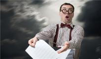 德国VAT引发封号危机!亚马逊官方:将配合德国税务机构,对违规账户进行相关处理