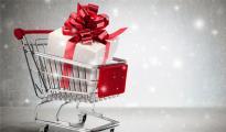 """推荐:帮助卖家赢得亚马逊""""buy box""""的5款常用工具"""