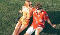 盘点:最受美国青少年青睐的10大服饰品牌