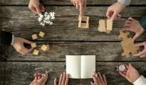 关键词怎么设,卖家如何做SEO?这几款研究工具和用法据说备受追捧……