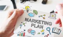 2018年5月内容营销怎么做?试试这5个切入点