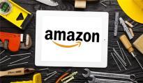 外媒盘点11款亚马逊listing工具,FBA订单原来还能这么管理