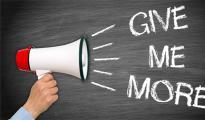 推荐:5个工具助力卖家调研消费者需求