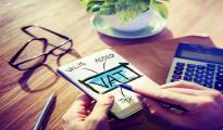 每个卖家都需要知道的VAT潜规则