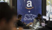 亚马逊力推供应商连接计划的背后隐藏着惊天阴谋?