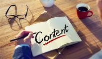 内容营销趋势解读,你还在自以为聪明吗?