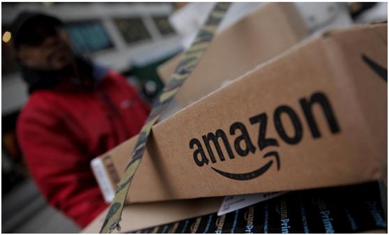 亚马逊购物APP上线新功能:目标是巴西、中国以及西语市场
