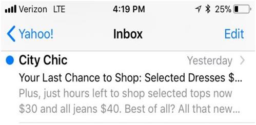 """好的电子邮件营销是怎么样的?讲""""套路""""不过更讲""""规矩"""""""