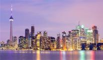UPS调查 :83%加拿大人热衷跨境网购,消费者正在寻求更多便利