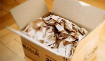 """亚马逊上的""""空包裹骗局""""越来越多了,买家还不能发起A-Z索赔"""