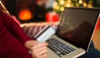 自定义购物节日成流行,Wayfair推年度最大购物节