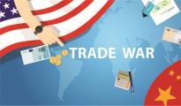 深度解析:中美贸易战本质是在争夺未来的创新经济领导权