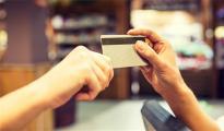 eBay和PayPal完成新的支付协议:继续合作到2023年7月