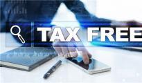 国家税务总局:明确出口退(免)税申报有关问题,5月1日起施行