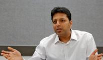 亚马逊印度站潜力无穷,预计10年内增加到2000亿美元
