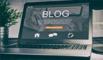 想提高电商博客的效益?你需要特别注意这7个关键细节!