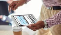 推荐7个美国小众电商平台,帮您找到更精准的消费者!