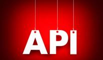 """学会玩赚亚马逊广告API,人人都是全球开店""""大卖+"""