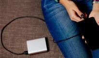 4月25日起,亚马逊将限制销售移动电源?卖家懵了