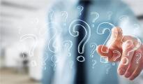 如何通过亚马逊listing图片优化助力新品出单?