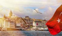 亚马逊土耳其站要来了,土耳其电商市场了解一下?