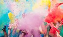 品牌形象打造之色彩:不要忽视它提升销量的能力