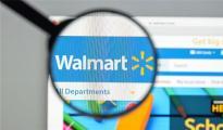 """沃尔玛美国电商网站全新改版!个性化和""""专营店""""购物体验成最大亮点"""