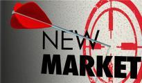贸易战不断升温,黑马电商Shopify为什么加码中国市场