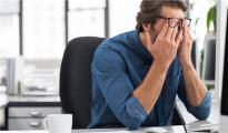"""亚马逊FBA费用年年上涨,为什么这次卖家""""坐不住""""了?!"""