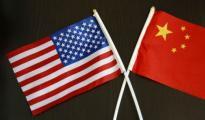 美国商务部或在两周内解除中兴出口禁令