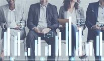 未来服装零售业的趋势是什么?这13家电商企业告诉你答案