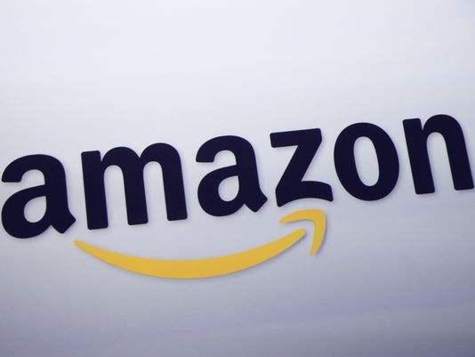 亚马逊搜索引擎详解:提高产品排名从哪做起?(上)