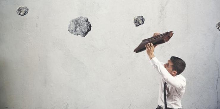 什么样的策略能真正提高客户回购率?