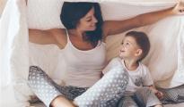 【选品报告】睡衣销量大增,品类潜力巨大