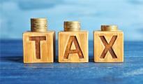 深度解析:美国电商销售税裁决会对国际卖家产生什么影响?