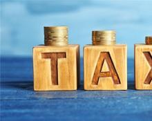 深度解析:美国电商销售税裁决会对国际卖家产生...