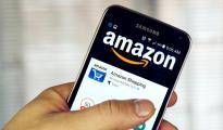 亚马逊推出流媒体视频服务,瓜分700亿电视广告市场