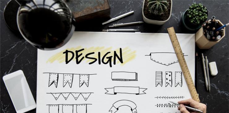 亚马逊上的自有品牌Logo应该如何打造和推广?