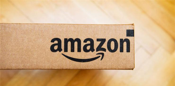 亚马逊开启新站点,不收Listing费用!