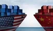 中美贸易战再升级,传统外贸及跨境电商的出路在哪里?