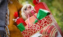 美国假日季购物趋势,千禧一代或成最大消费群体