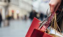 带你了解德国买家的特点及沟通技巧!