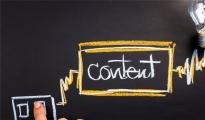 玩转站内CPC广告系列(五):广告投放中的产品选择
