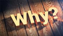 商标驳回成常态,驳回复审都需要准备什么?
