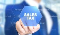 中国跨境卖家要如何有效解决复杂的美国销售税问题?