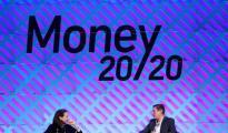 连连支付受邀赴美参加全球顶级金融科技峰会Money20/20