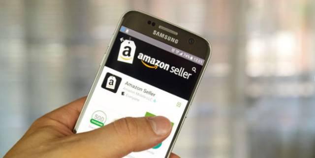 刚开始做亚马逊平台要怎样运营才能真的赚钱?