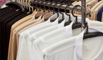 2019年春夏服装趋势get了吗?五组关键词解读爆款潮流