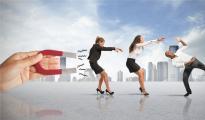 自建站卖家获取高转化率流量的6种方式