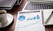 亚马逊黑五网一全复盘:Top热销品、销售数据、最新趋势、爆单策略